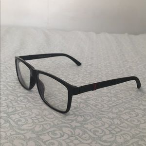 Gucci prescription glasses frame